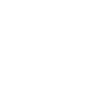 150 Years of Peirce